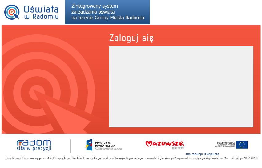 http://psp28radom.szkolnastrona.pl/container///e_dziennik.jpg