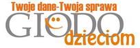 http://www.psp28radom.szkolnastrona.pl/container/2twoje_dane___twoja_sprawa.jpg