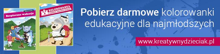 http://psp28radom.szkolnastrona.pl/container/grafika2.png