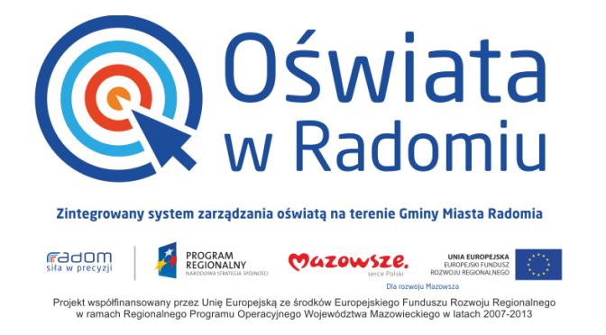 http://www.psp28radom.szkolnastrona.pl/container/radom_logo_672x372.png